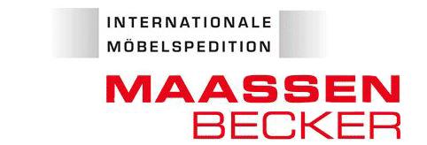 logo_maassen_becker_moebelspedition